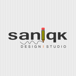 Saniqk Design Studio